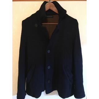 トゥモローランド(TOMORROWLAND)のジャケット、コート 4着セット(その他)