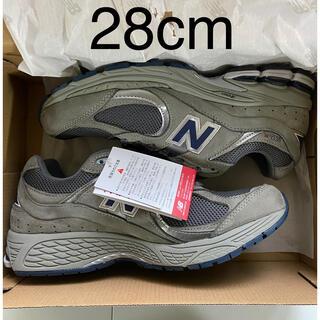 New Balance - 28cm NEW BALANCE ML2002RA