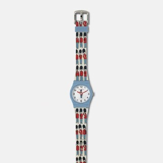 Cath Kidston - Cath Kidston キッズウォッチ 腕時計 イギリス購入品