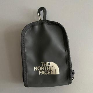 ザノースフェイス(THE NORTH FACE)のポーチ(ポーチ)