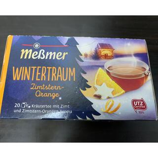 メスマー 紅茶(茶)