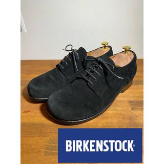 BIRKENSTOCK - Footprints  BIRKENSTOCK  ビルケンシュトック 革靴