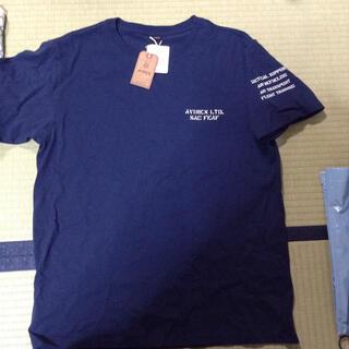 アヴィレックス(AVIREX)のAVIREX Tシャツ(Tシャツ/カットソー(半袖/袖なし))