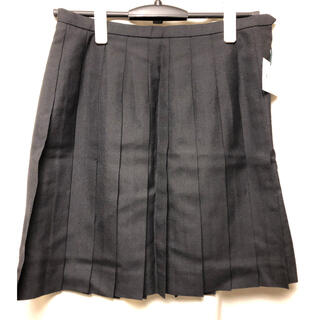 イーストボーイ(EASTBOY)のイーストボーイ 制服プリーツスカート 未使用(その他)