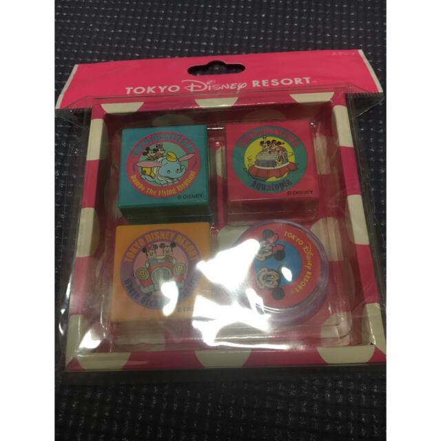 Daisy(デイジー)のディズニーランド エンタメ/ホビーのおもちゃ/ぬいぐるみ(キャラクターグッズ)の商品写真