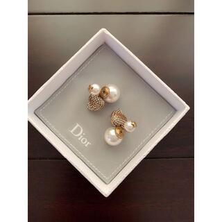 Dior - ディオール Dior  ピアス❤