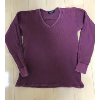 ルードギャラリー(RUDE GALLERY)のルードギャラリー (Tシャツ/カットソー(七分/長袖))