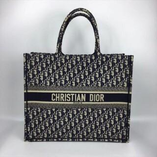 Dior - DIORトートバッグ ショルダーバッグ