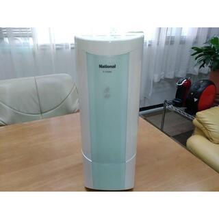 Panasonic - National デシカント方式除湿乾燥機  F-YZA60