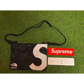 Supreme - Supreme The North Face  Shoulder Bag