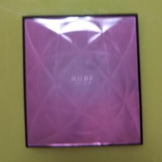 AUBE couture - オーブクチュール505グリーン系