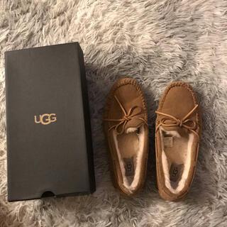 UGG - アグ