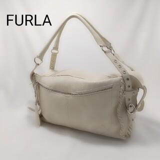 Furla - FURLA フルラ ハンドバッグ