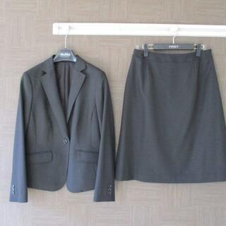 ニューヨーカー(NEWYORKER)のニューヨーカー セットアップ スーツ 13 大きいサイズ 秋冬 日本製(スーツ)