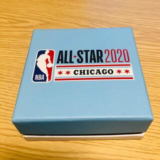 NBA ミサンガ ALLSTAR 2020(バスケットボール)