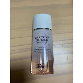 Dior - Diorディオールカプチュール トータル セル engy ローション50ml