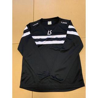 ルース(LUZ)のルースイソンブラ ロングTシャツ(ウェア)