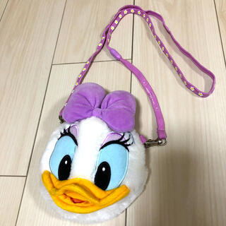 Disney - デイジーパスケース Disney