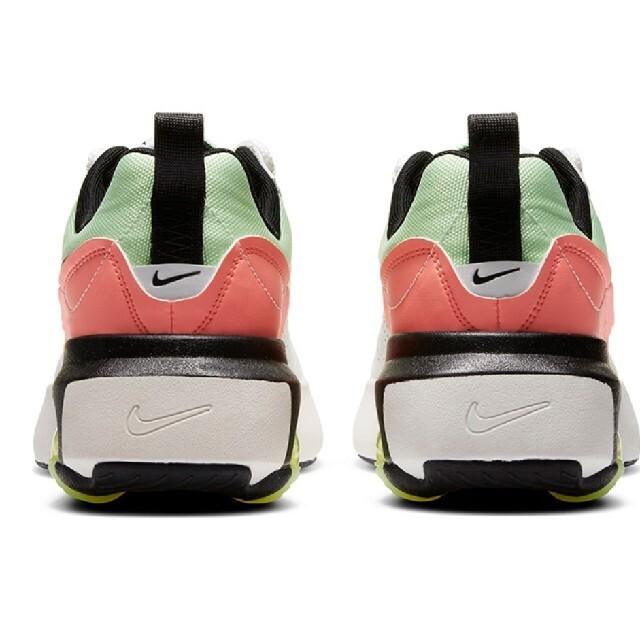 NIKE(ナイキ)のNIKE AIR MAX VERONA ナイキ エア マックス ヴェローナ  レディースの靴/シューズ(スニーカー)の商品写真