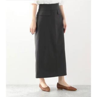 LOWRYS FARM - 美品 ローリーズファーム タイトスカート