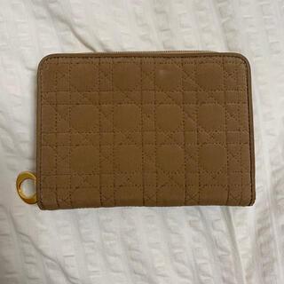 クリスチャンディオール(Christian Dior)のDior 財布(財布)