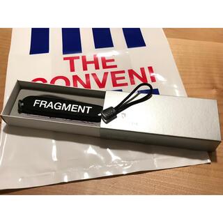 フラグメント(FRAGMENT)のfragment VICTORINOX conveni ginza 藤原ヒロシ(その他)
