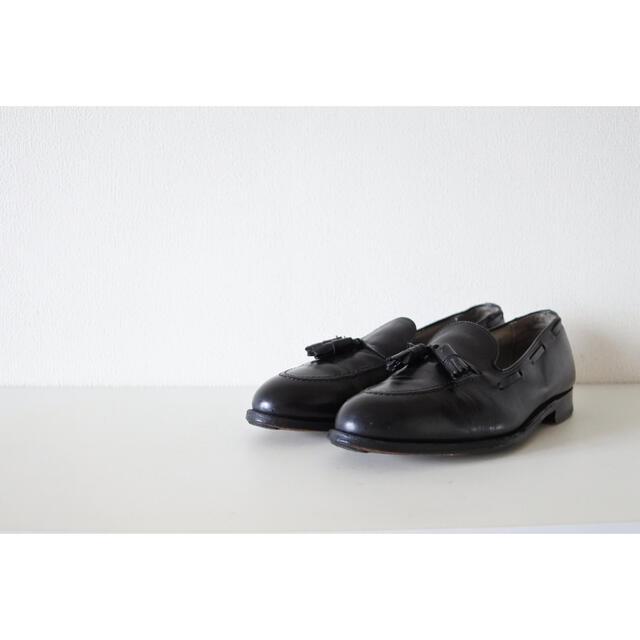 Alden(オールデン)のAlden オールデン タッセルローファー #660 11E メンズの靴/シューズ(スリッポン/モカシン)の商品写真