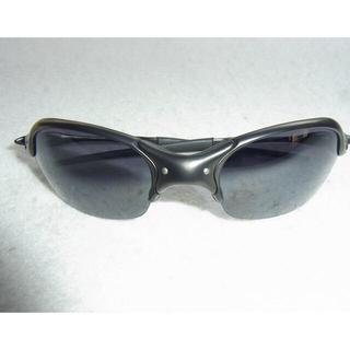 Oakley - オークリー ロメオ2 ブラック サングラス X-METAL