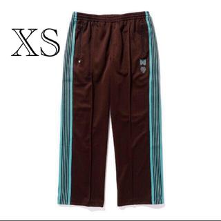GDC - needles × girls don't cry pants xs