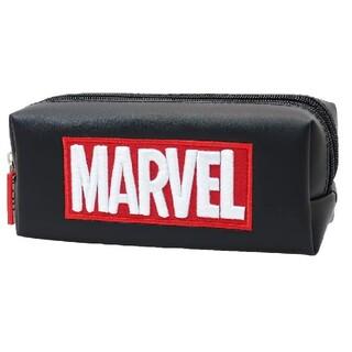 マーベル(MARVEL)のマーベル MARVEL ペンケース 筆箱(ペンケース/筆箱)