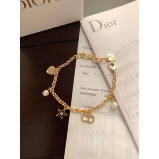 Dior - ディオール Dior フレスレット