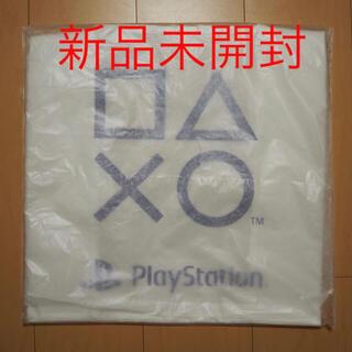 PlayStation - PlayStation5 Amazon限定特典 オリジナルデザインエコバッグ