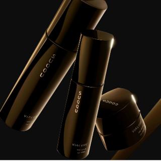 スック(SUQQU)の即購入可✨新品スック最高峰エイジングケアライン3点SK-IIクレドポーPOLA(美容液)