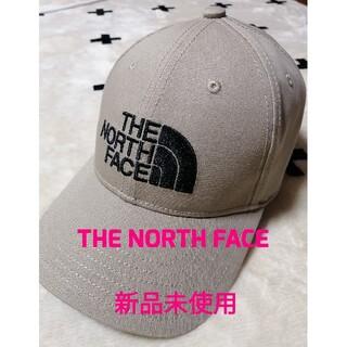 THE NORTH FACE - 【新品未使用 1度試着のみ】ノースフェイス キャップ