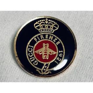 グッチ(Gucci)のグッチ ボタン 紋章(各種パーツ)