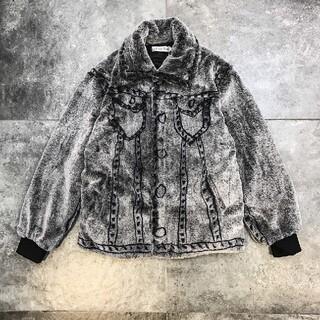 Dior - 超人気Dior デイオール コート ジャケット メンズ ファション