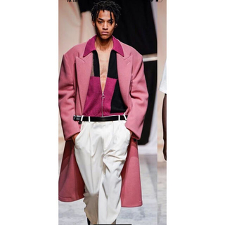 magliano コート