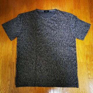 セオリー(theory)のtheory Tシャツ メンズ Mサイズ(Tシャツ/カットソー(半袖/袖なし))