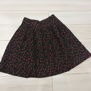 M'S GRACY - エムズグレイシースカート36リボン♡様ご専用