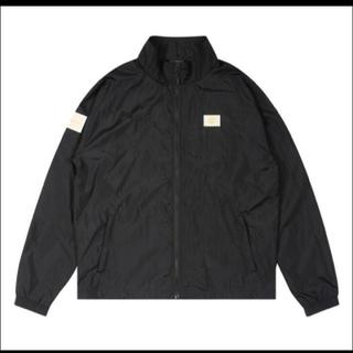 asics ×ballaholic Full Zip Jacket