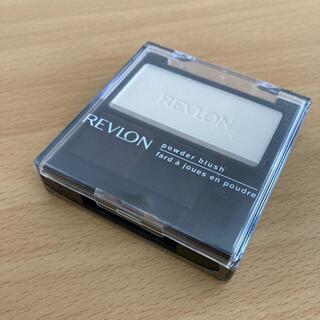 レブロン(REVLON)の新品★レブロン★ハイライト(フェイスパウダー)