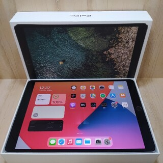 Apple - (美品)Ipad Pro10.5 Model Wifi 64Gb