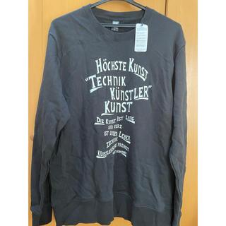 グラニフ(Design Tshirts Store graniph)のグラニフ  長袖 トレーナー(スウェット)
