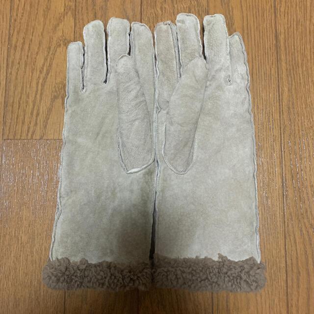 SM2(サマンサモスモス)のSM2 手袋 グローブ レディースのファッション小物(手袋)の商品写真
