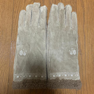 SM2 - SM2 手袋 グローブ