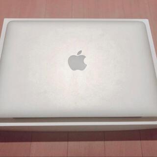 Apple - Macbook Pro 13インチ 16GB 256GB