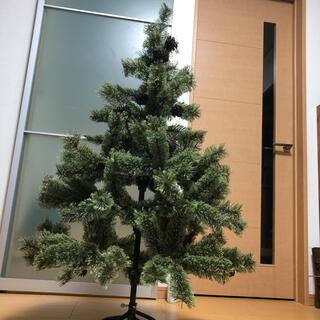 ニコアンド(niko and...)のgreacymonkey様専用 ニコアンド クリスマスツリー nikoand (置物)