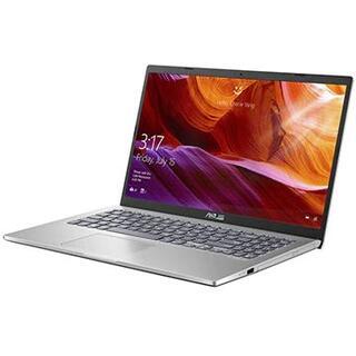 ★新品 ASUS 15.6型フルHD Core i7 512SSD X545FA