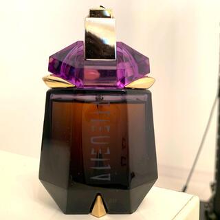 ティエリーミュグレー(Thierry Mugler)のThierry Mugler Alien香水 30ml(ユニセックス)