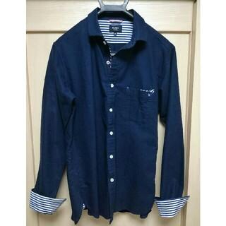 BEAMS - BEAMS カラーシャツ XL